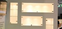 vetrine-nicchia-5-fori-parete-250x300-foto-3
