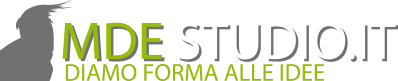 Allestimenti Fieristici – MDE STUDIO