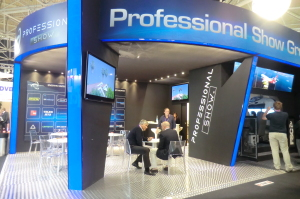 professional-show-1